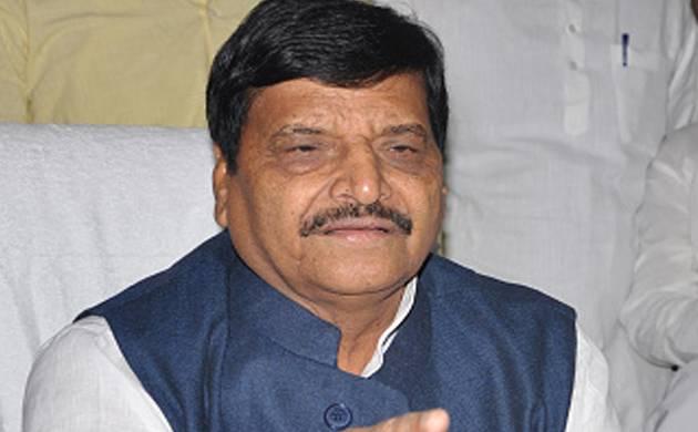 dont-trust-mayawati-akhilesh-yadav-cautioned-by-uncle-shivpal-yadav