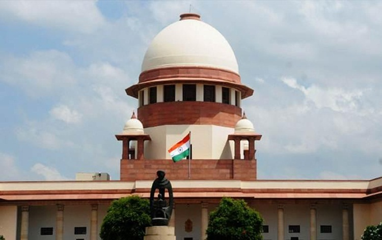 sc-asks-parliament-to-consider-new-law-to-deal-with-mob-lynching