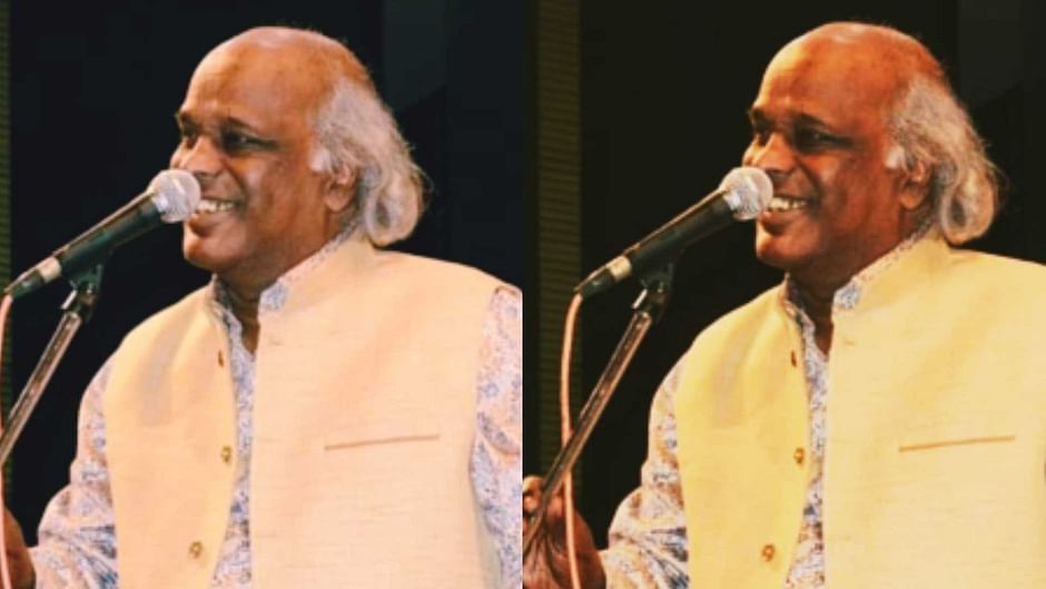 Indore: Legendary poet Rahat Indori dies of COVID-19