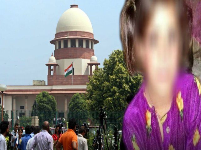 SC dismisses plea by Kathua gang rape and murder accused seeking fresh probe