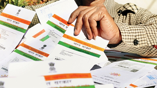 Is it really mandatory to link Aadhaar with bank account and mobile