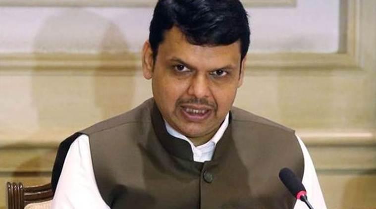 Our govt positive towards farmers