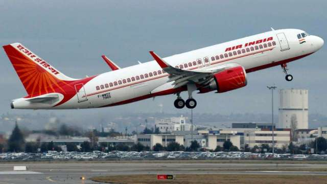 Vande Bharat Mission: Three flights from Oman scheduled to India today