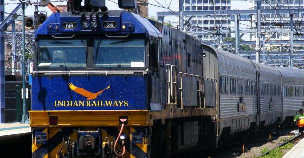 railwaystospendrs10000crorefortrackrenewal