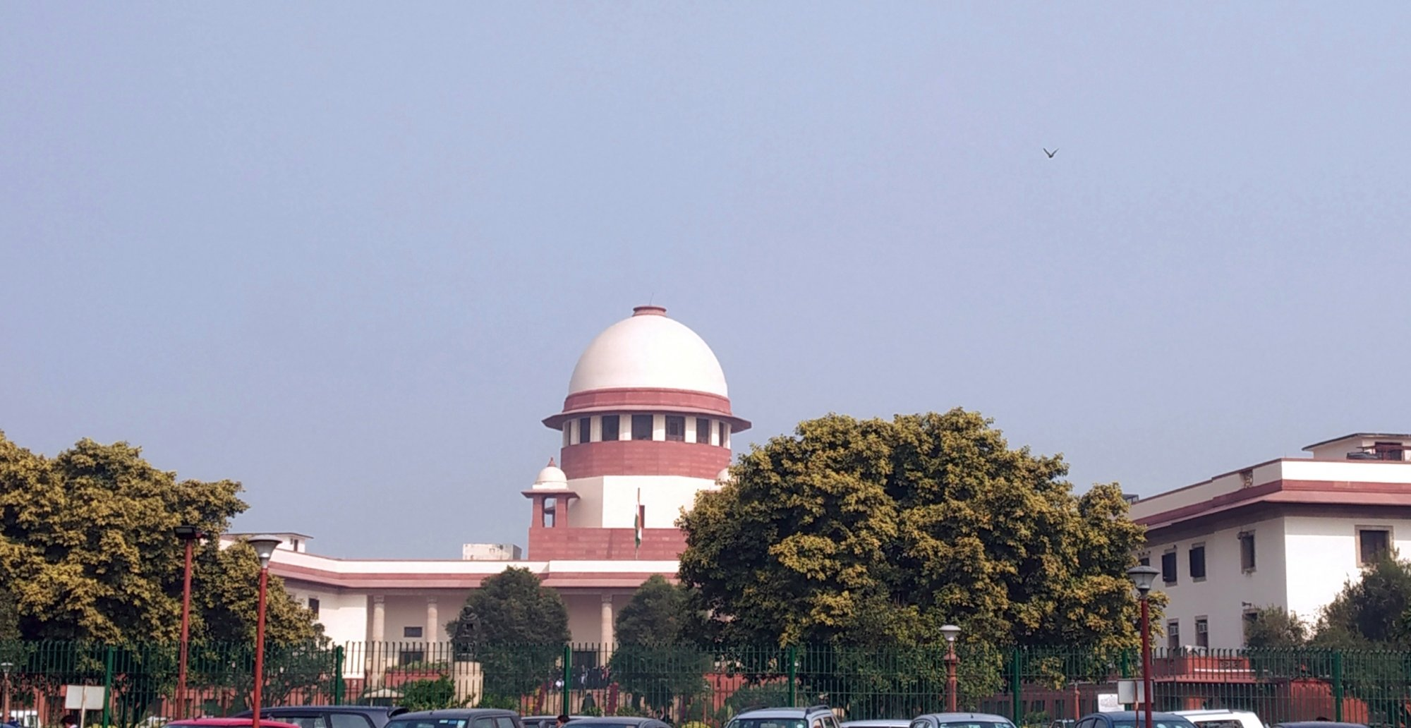 Lakhimpur violence: SC directs UP to grant protection to witnesses