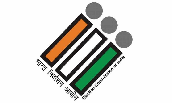 Notification for Second Phase of Assembly Elections in West Bengal, Assam to be issued today
