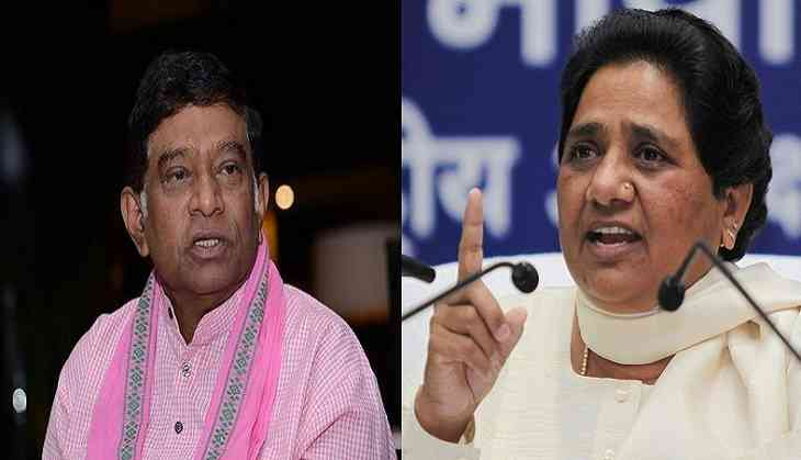 Congress, BSP release first list of candidates for Assembly polls in Chattisgarh