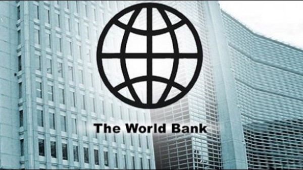 GoI, World Bank ink 750 million US dollar agreement for MSME Emergency Response Programme