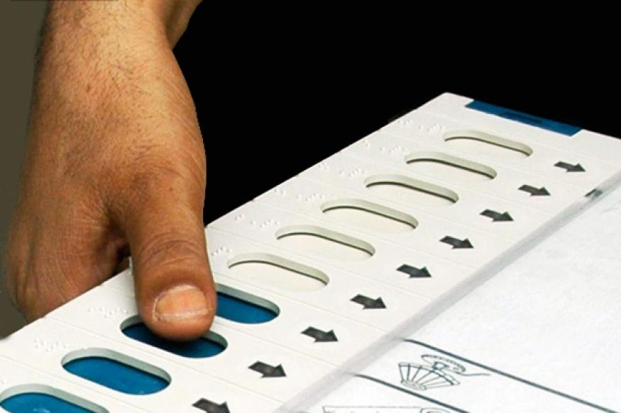 Filing of Nomination for 1st phase of Assembly elections in UP ends today
