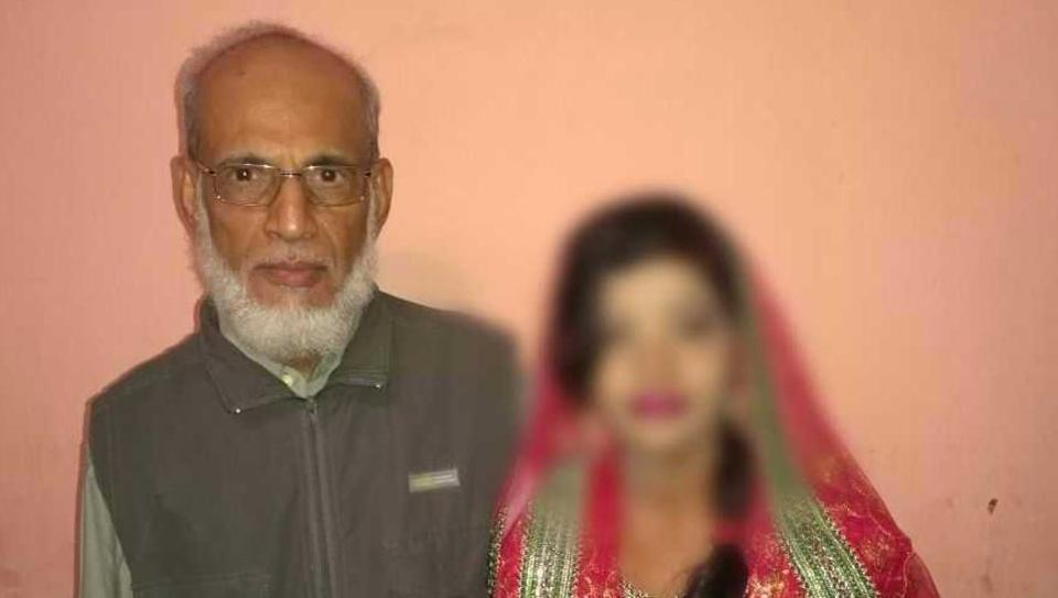 16-yr-old-girl-sold-and-married-to-65-yr-old-arab-for-rs-5l-claims-domestic-abuse