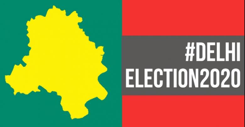 delhielection:countingofvotesbegins