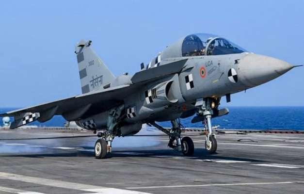 indiatoacquire200fighterjetsforairforce:defencesecretaryajaykumar