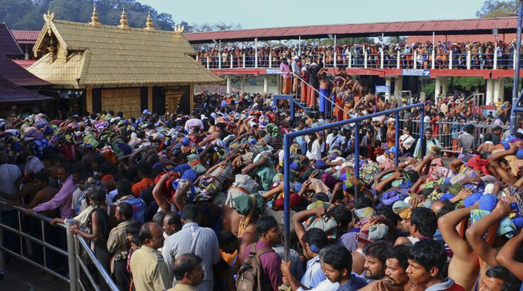supreme-court-agrees-to-review-sabarimala-verdict-in-open-court-on-jan-22