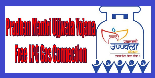 over14lakhlpgconnectionsreleasedunderpmuy