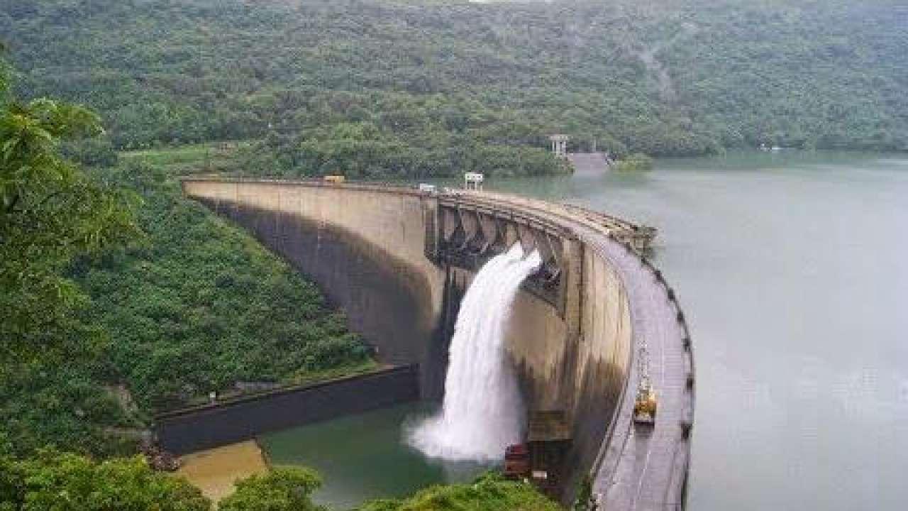 Kerala on alert: 22 dead in heavy rains; Idukki dam opened after 26 years