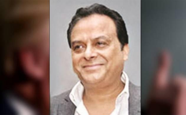 ED arrests Moin Qureshi in money laundering case
