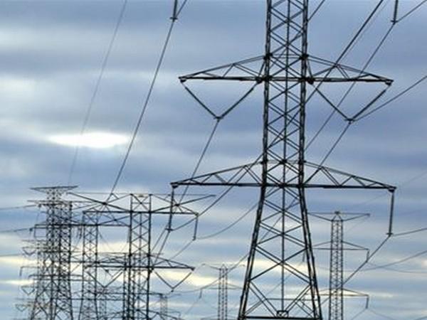 powergridfailurehitsnormalsupplyofwaterinvariouspartsofmumbai