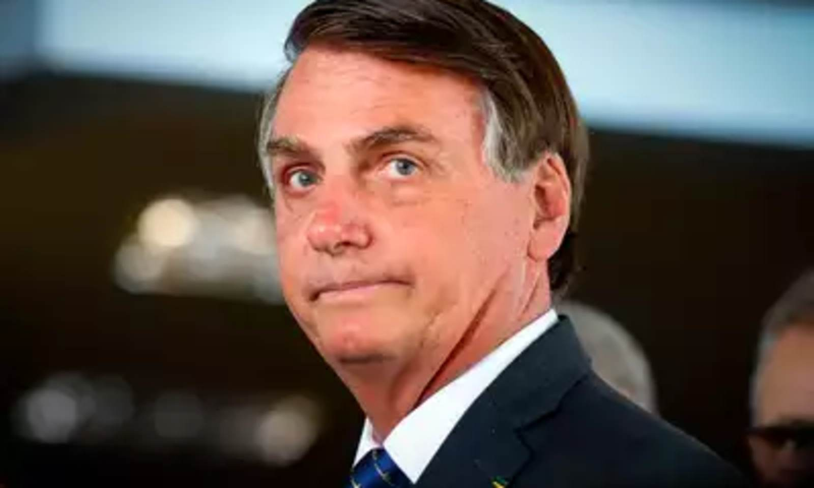 PM Modi to hold talks with Brazilian President Jair Messias Bolsonaro today