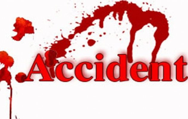 Delhi: 2 die as DTC bus rams into vehicles at Azadpur station, driver flees