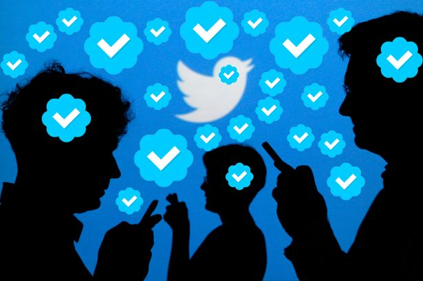 Twitter blocks polling app MyVoteToday
