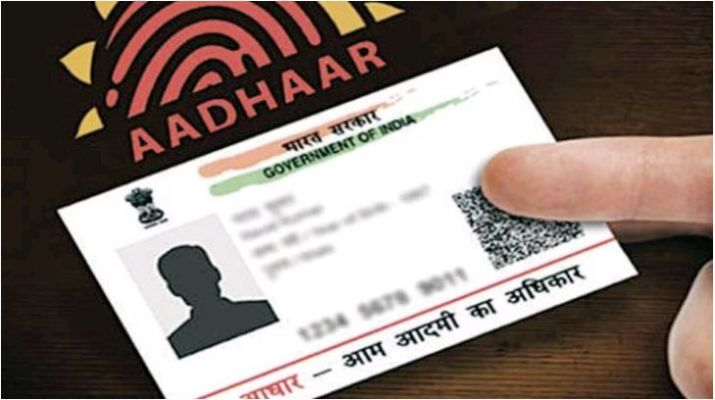 Aadhaar seeding date for availing Rs 6,000 benefit under PM-Kisan scheme extended till November 30