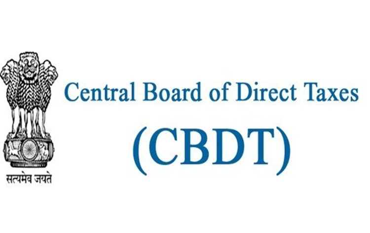 CBDT refutes media reports on alleged payoff to BJP leaders