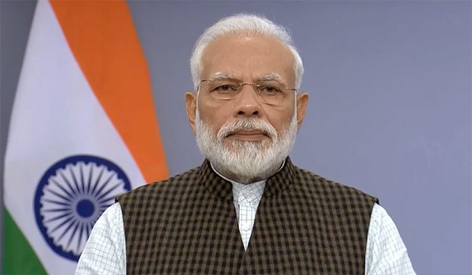 PM Modi to inaugurate Rashtriya Swacchata Kendra today