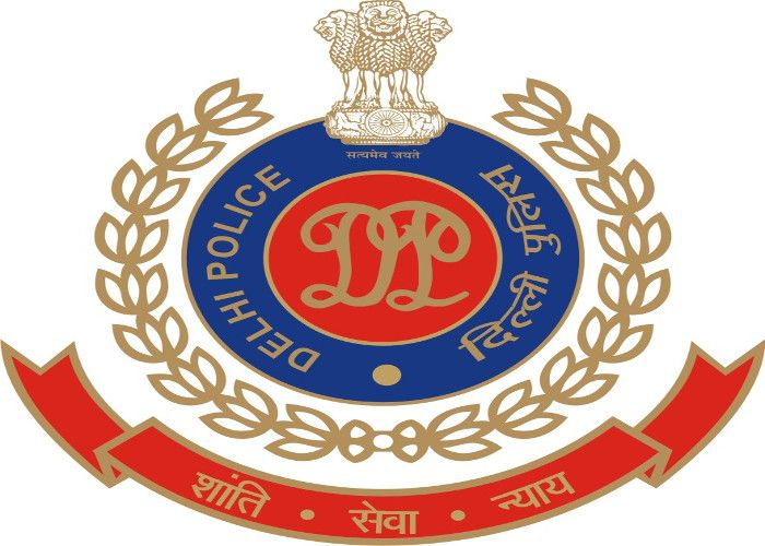 Delhi Police arrests two suspected terrorists associated with Islamic State