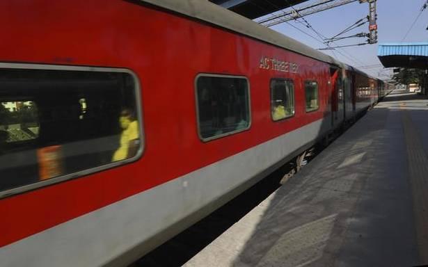 railwaystostartissuingwaitlistedticketsfrom22ndmay
