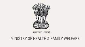 No scientific evidence of Covid vaccination causing infertility in men, women: Health Ministry