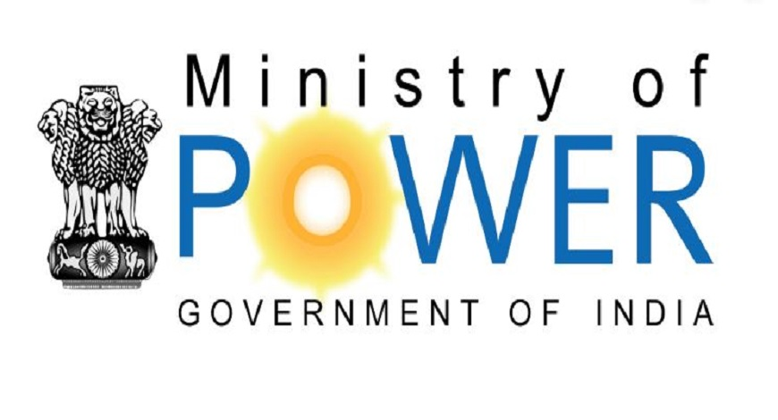 demandforpowerincountryincreasingsinceaugustthisyear:govt