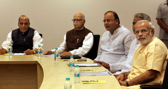modi-stresses-on-need-for-wider-use-of-technology