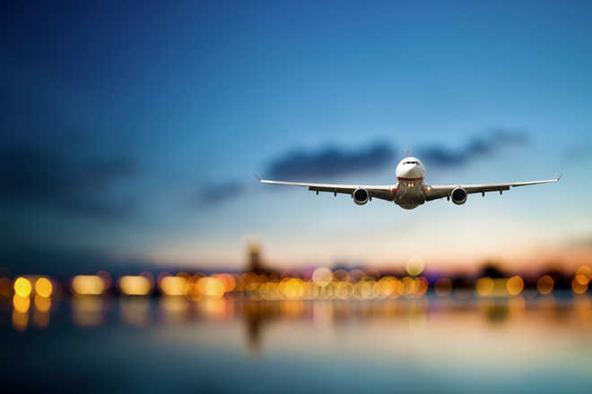 India, Bangladesh to operate 28 flights per week each between two countries