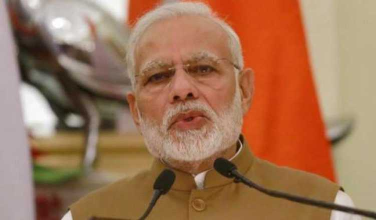 PM Modi to embark on two-day official visit to Maldives, Sri Lanka tomorrow