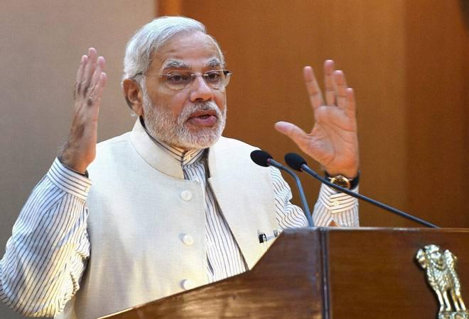 Modi's FDI, reforms cost the poor: Karat