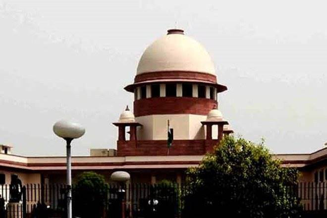 Ayodhya case: Need to correct historical wrong committed by Babur, Hindu party tells SC