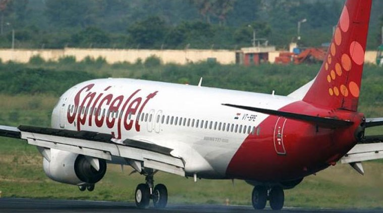 SpiceJet to fly Boeing on biofuel after running a Dehradun to Delhi flight