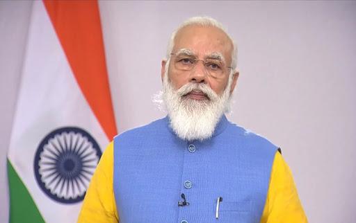 indiahasexcitingopportunitiesforinvestmentinurbanization:pmmodi
