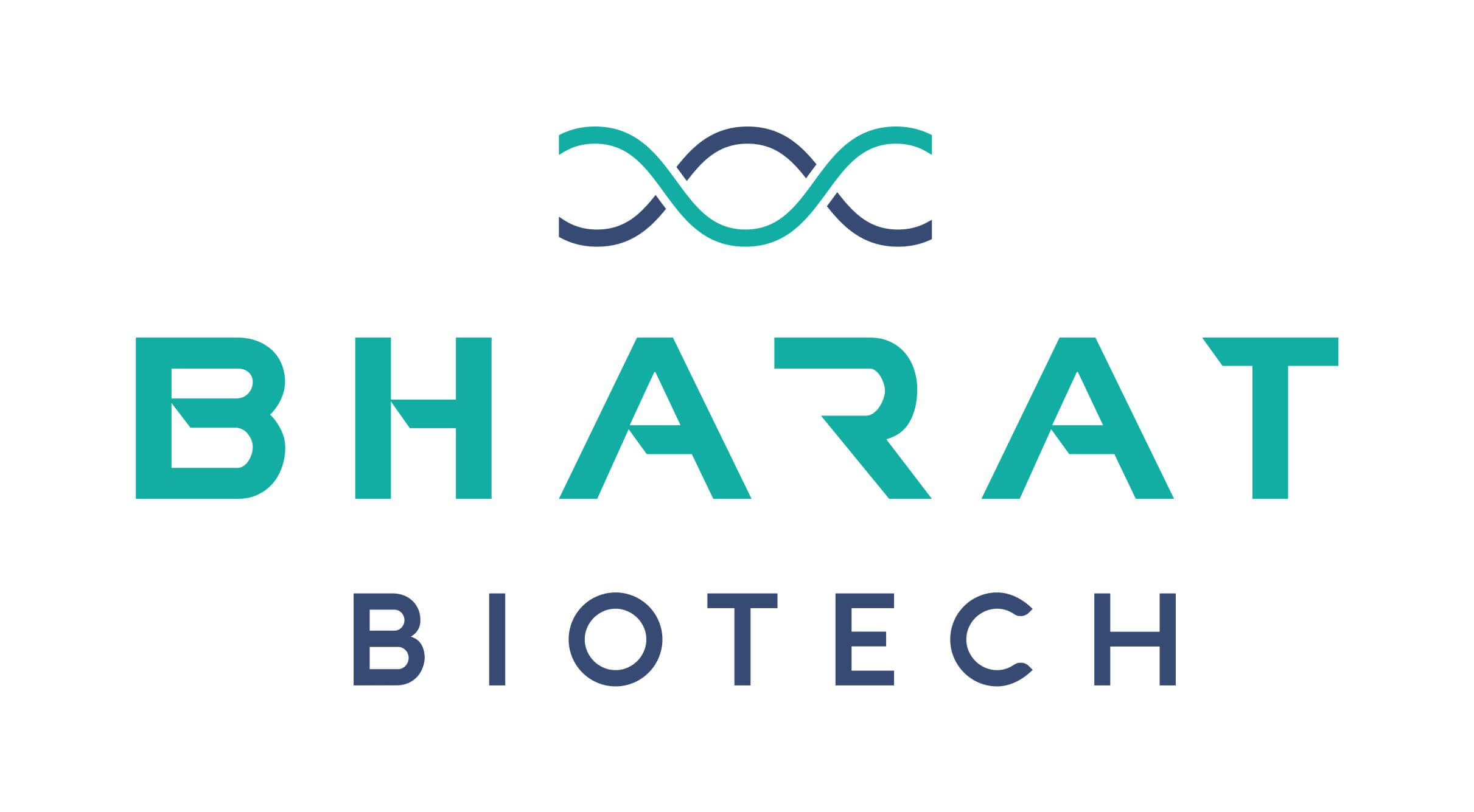 bharatbiotechannouncesitsagreementtosupplycovaxintobrazil