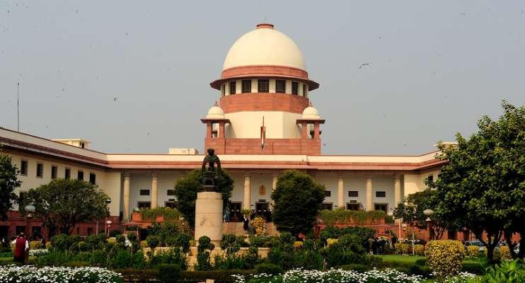 SC grants time till Sept 6 to CBI to complete probe in accident case involving Unnao rape survivor