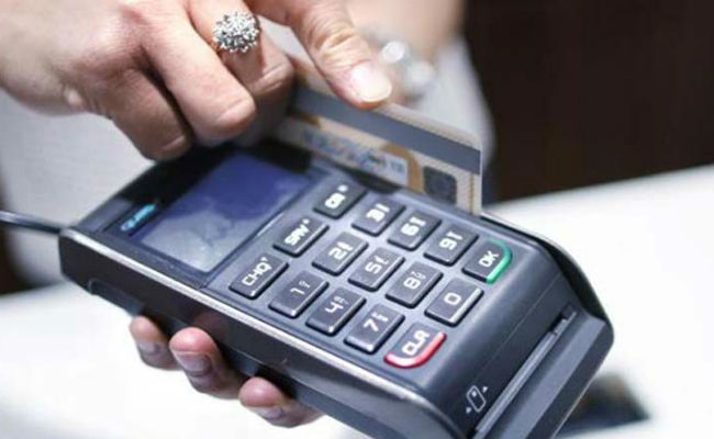 Govt asks banks to install additional 10 lakh POS