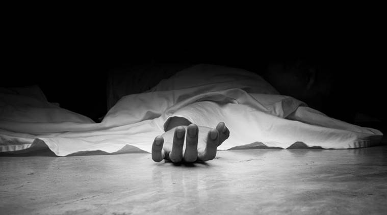 20 year-old Israeli woman had died of suffocation during an act of sexual intercourse