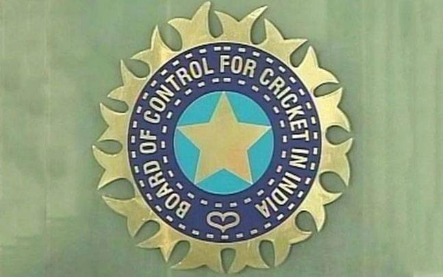 Will use recycled sewage water for IPL matches: BCCI