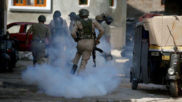 Death toll in ongoing unrest goes up to 80 in J&K