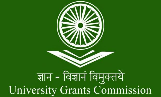 UGC forms pay review panel for academic staff of Universities