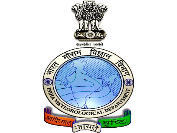 Heavy showers expected in Mumbai region on Sunday: IMD warns