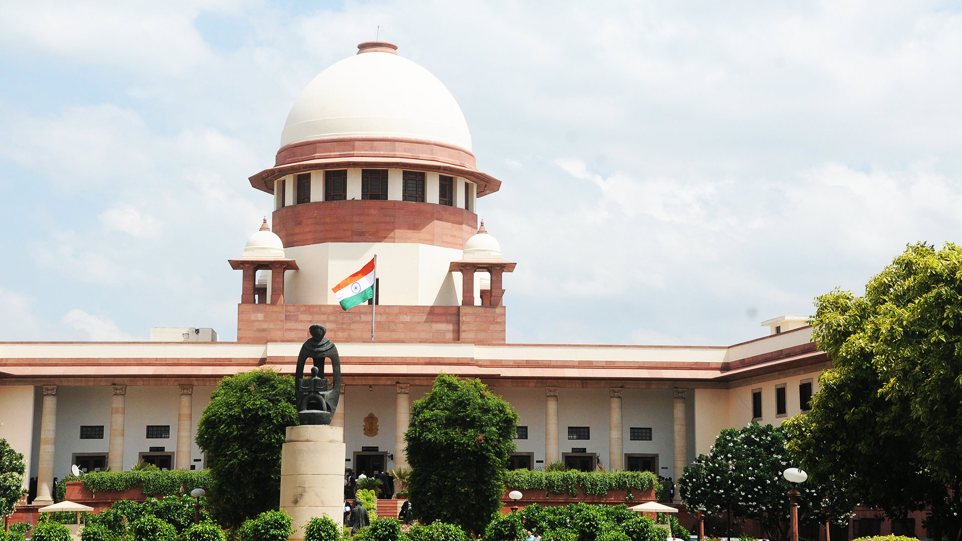 Decision of foreigners tribunal will prevail over NRC order: SC