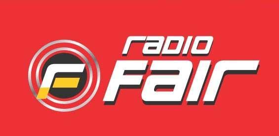 'Outreach International Radio Fair-2016' begins today