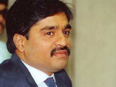 D-company boss Dawood Ibrahim detect positive for coronavirus