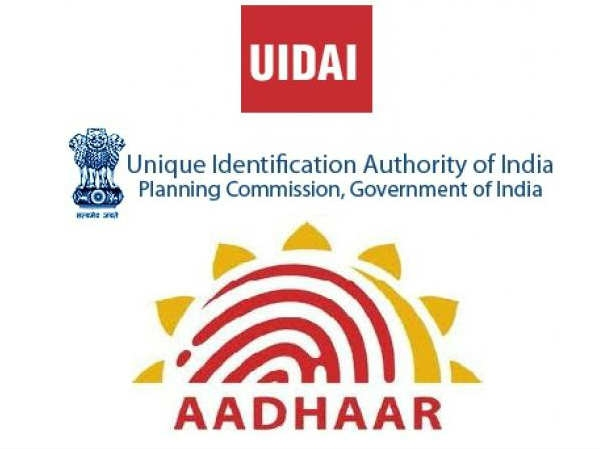 Unique Identification Authority of India dismisses reports about Aadhaar Enrolment Software being vulnerable to hacking